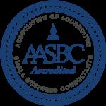 aasbc_seal_asbcsm