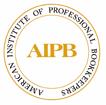 AIPB Member
