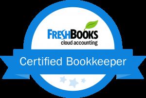 freshbooks-cert